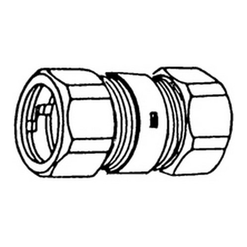 10371 in addition Dept 699 additionally Dept 9DF additionally Electrical Pipe Fasteners further Cable Trays Basket Cable Trays CM10 Cable Trays Accessories 3. on cable trays electrical raceways
