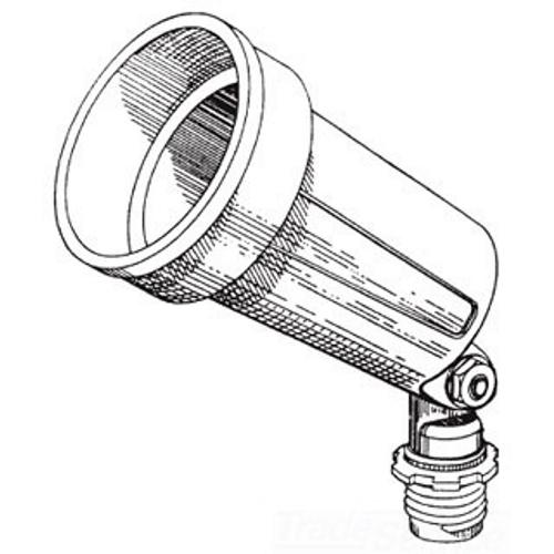 mulberry 30002 heavy duty residential grade lamp holder